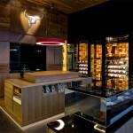 Boucherie Charbon - Brigad Architecture et Design