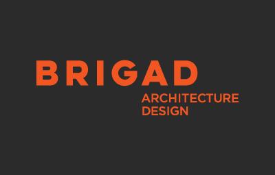 Brigad-nouvelles1