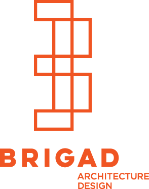Brigad_LogoB_Orange