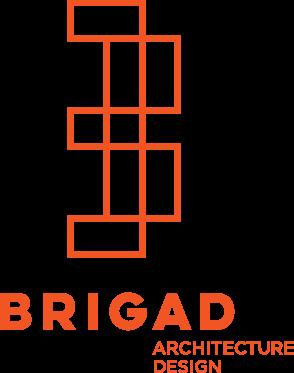 Brigad_LogoB_Orange