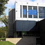 COPL - Brigad Architecture et Design